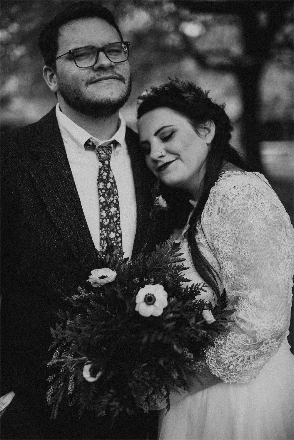 Sarah_Brookhart_Baltimore_Wedding_Photographer_0029.jpg