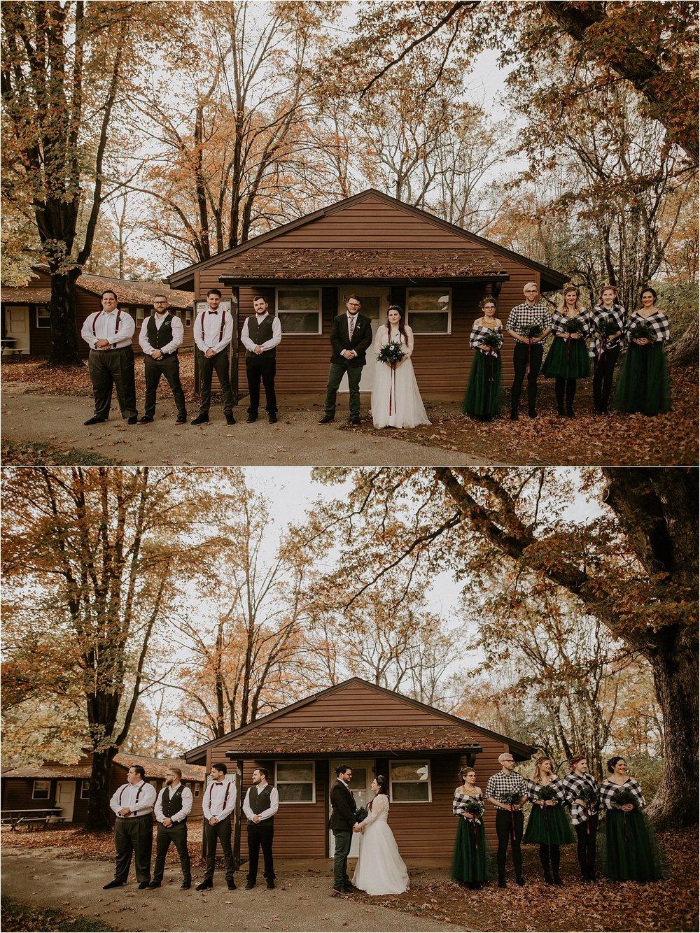 Sarah_Brookhart_Baltimore_Wedding_Photographer_0030.jpg