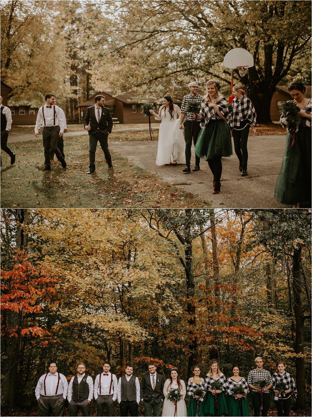 Sarah_Brookhart_Baltimore_Wedding_Photographer_0031.jpg