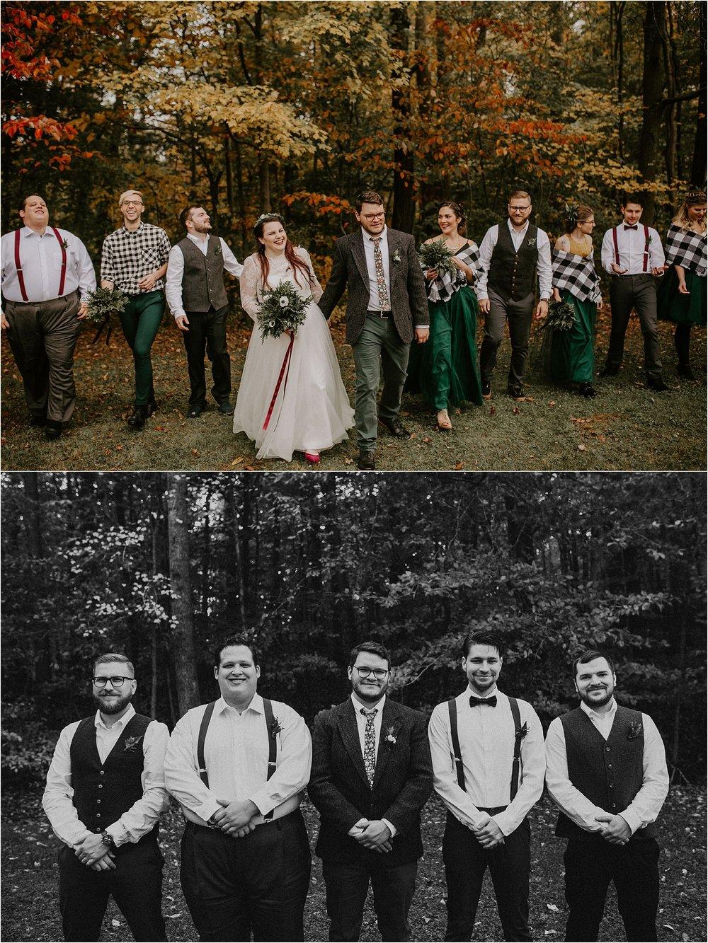 Sarah_Brookhart_Baltimore_Wedding_Photographer_0032.jpg
