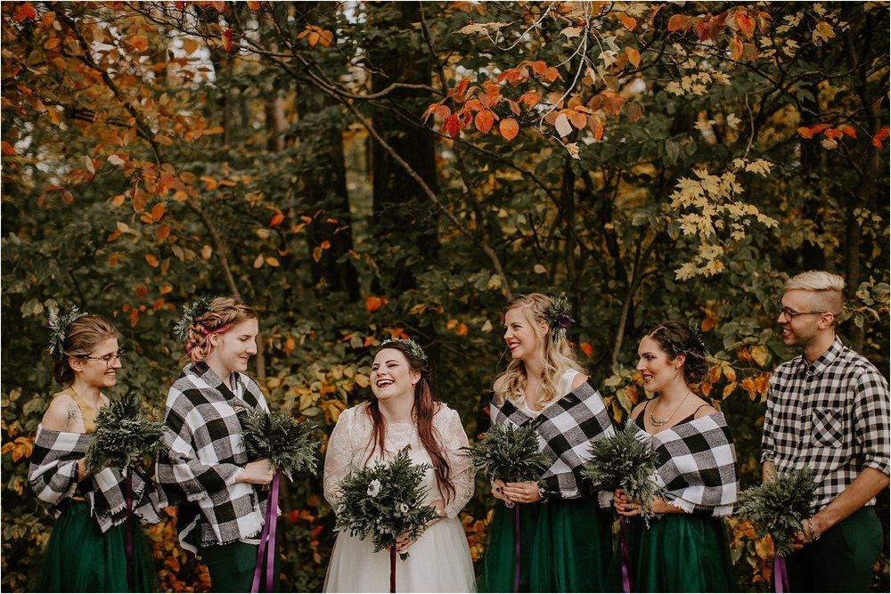 Sarah_Brookhart_Baltimore_Wedding_Photographer_0035.jpg