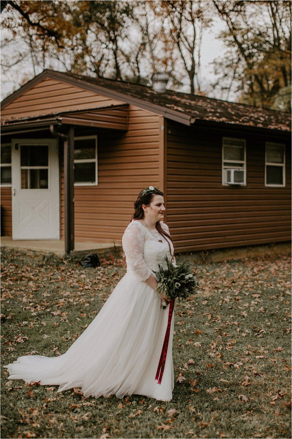 Sarah_Brookhart_Baltimore_Wedding_Photographer_0041.jpg