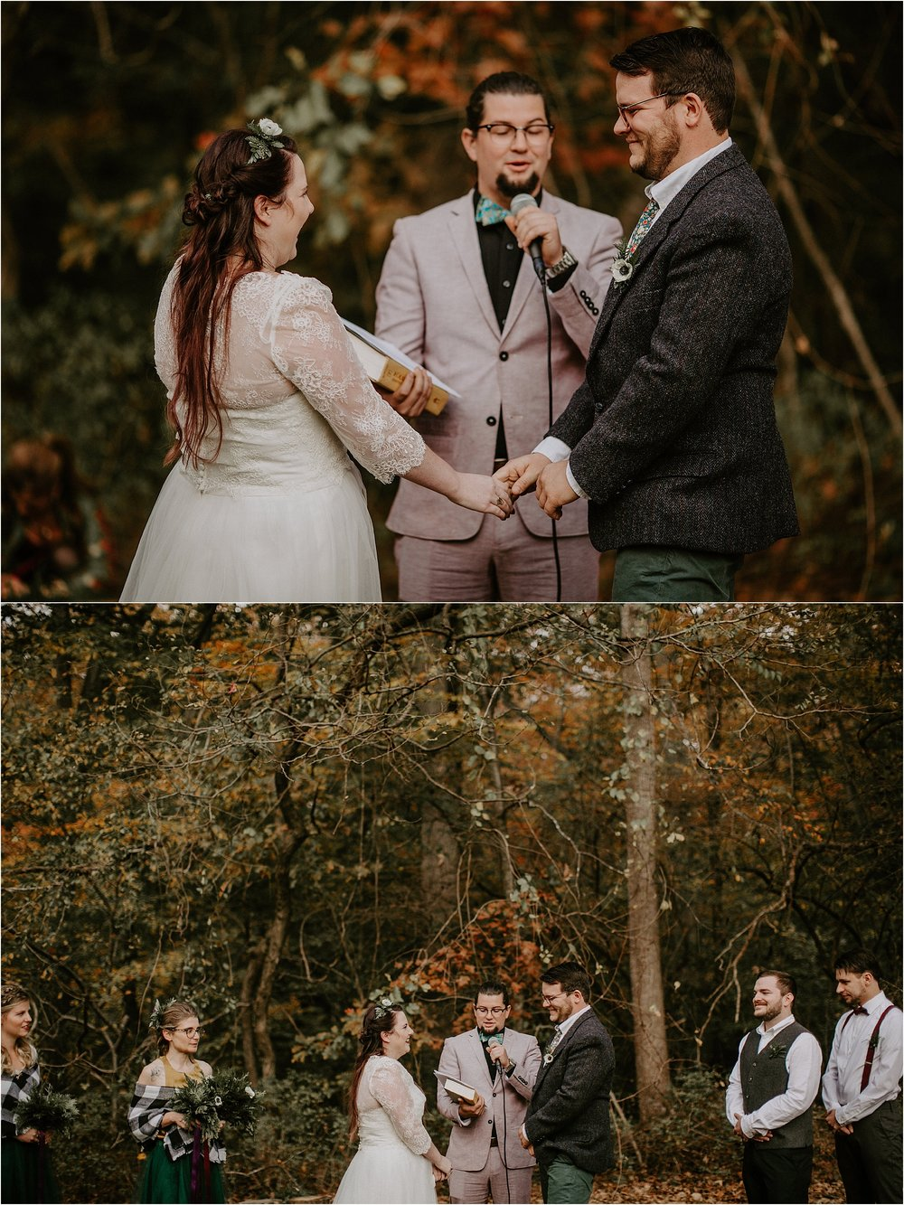 Sarah_Brookhart_Baltimore_Wedding_Photographer_0042.jpg