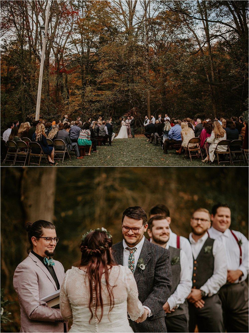 Sarah_Brookhart_Baltimore_Wedding_Photographer_0043.jpg