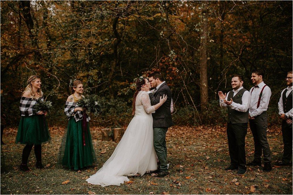 Sarah_Brookhart_Baltimore_Wedding_Photographer_0045.jpg
