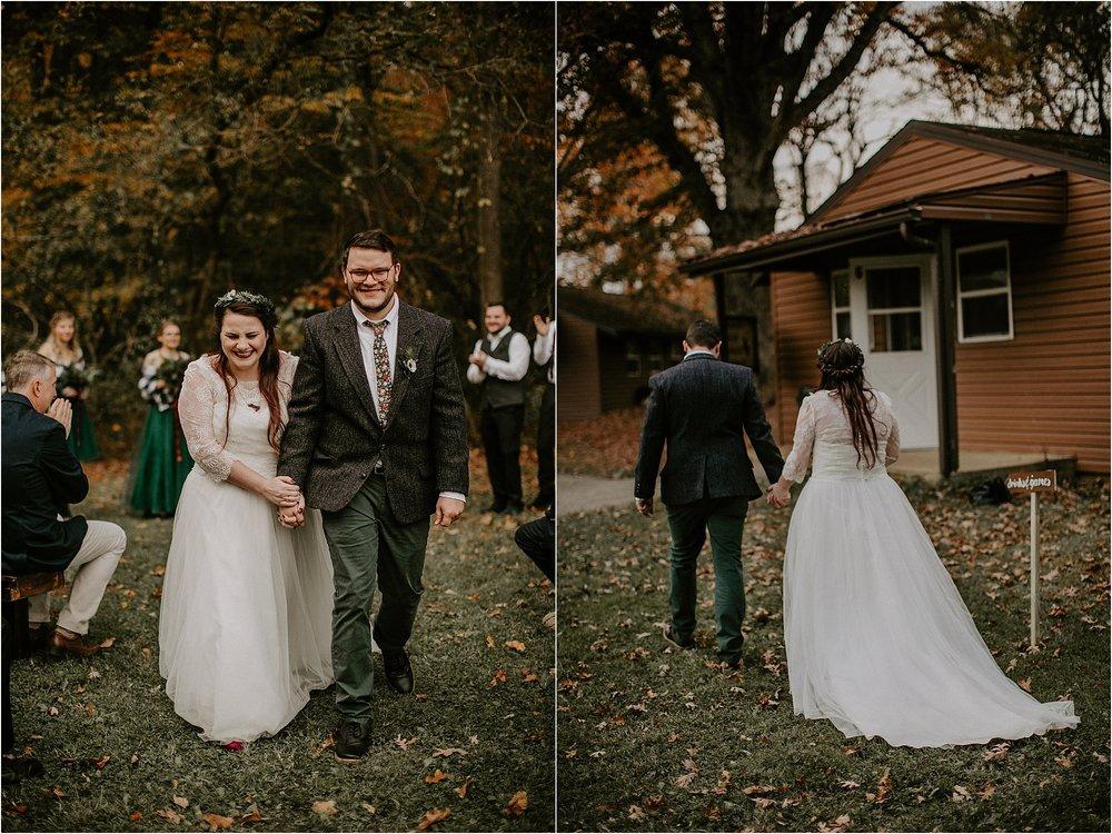 Sarah_Brookhart_Baltimore_Wedding_Photographer_0046.jpg