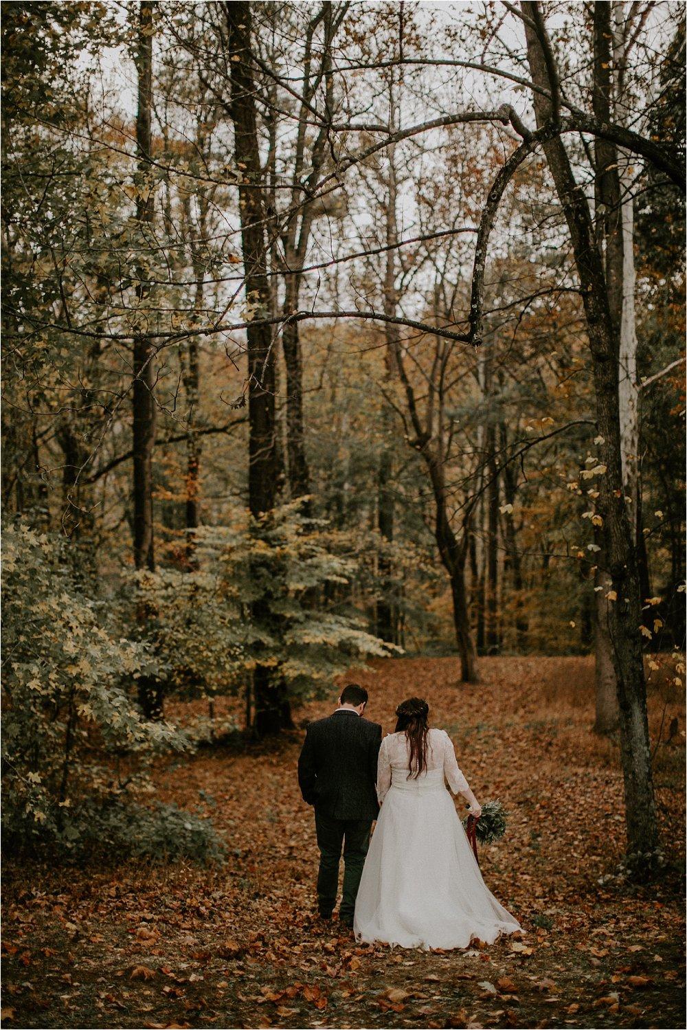 Sarah_Brookhart_Baltimore_Wedding_Photographer_0047.jpg