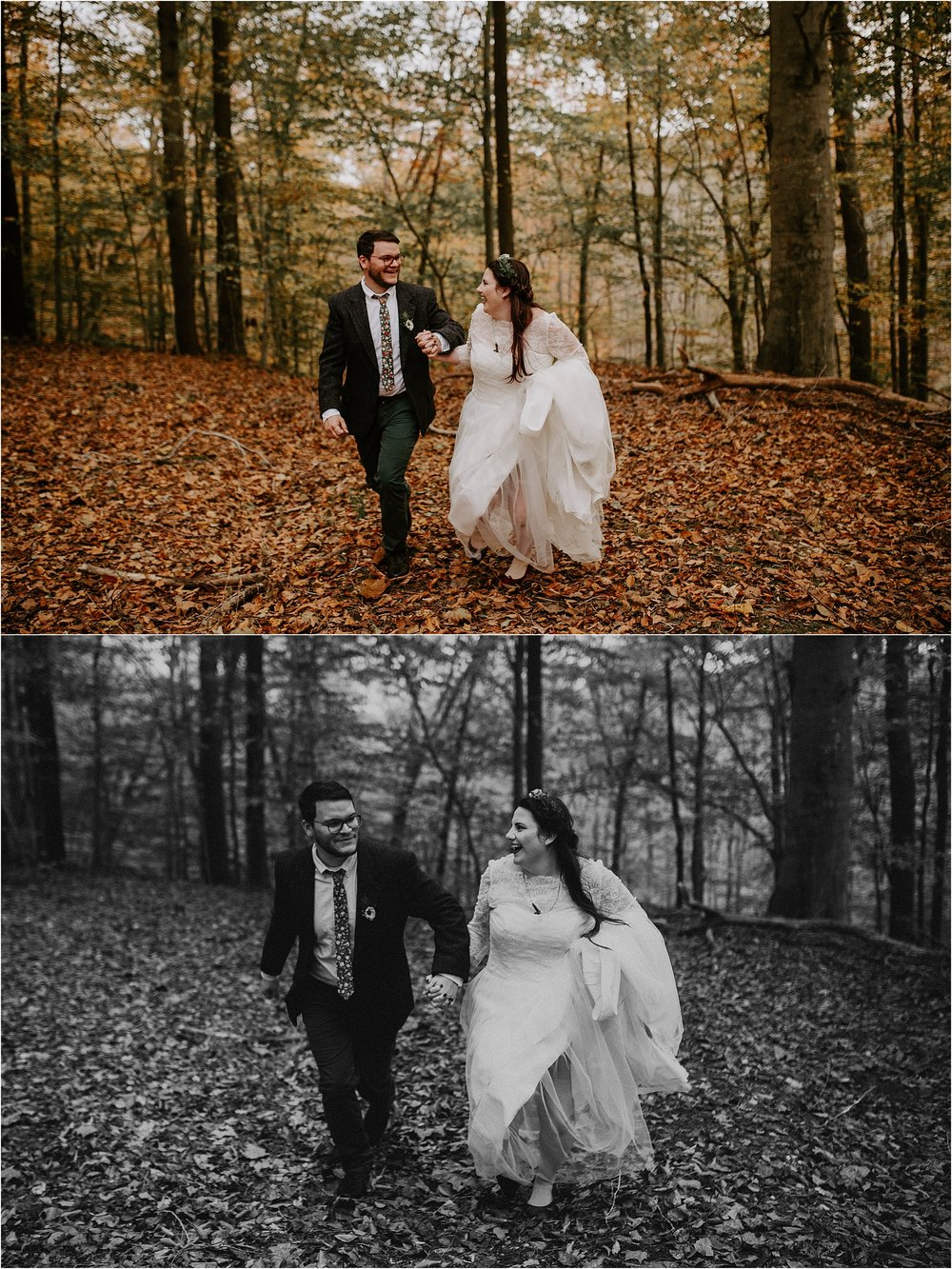 Sarah_Brookhart_Baltimore_Wedding_Photographer_0048.jpg