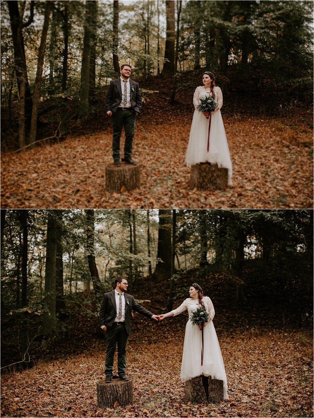 Sarah_Brookhart_Baltimore_Wedding_Photographer_0049.jpg