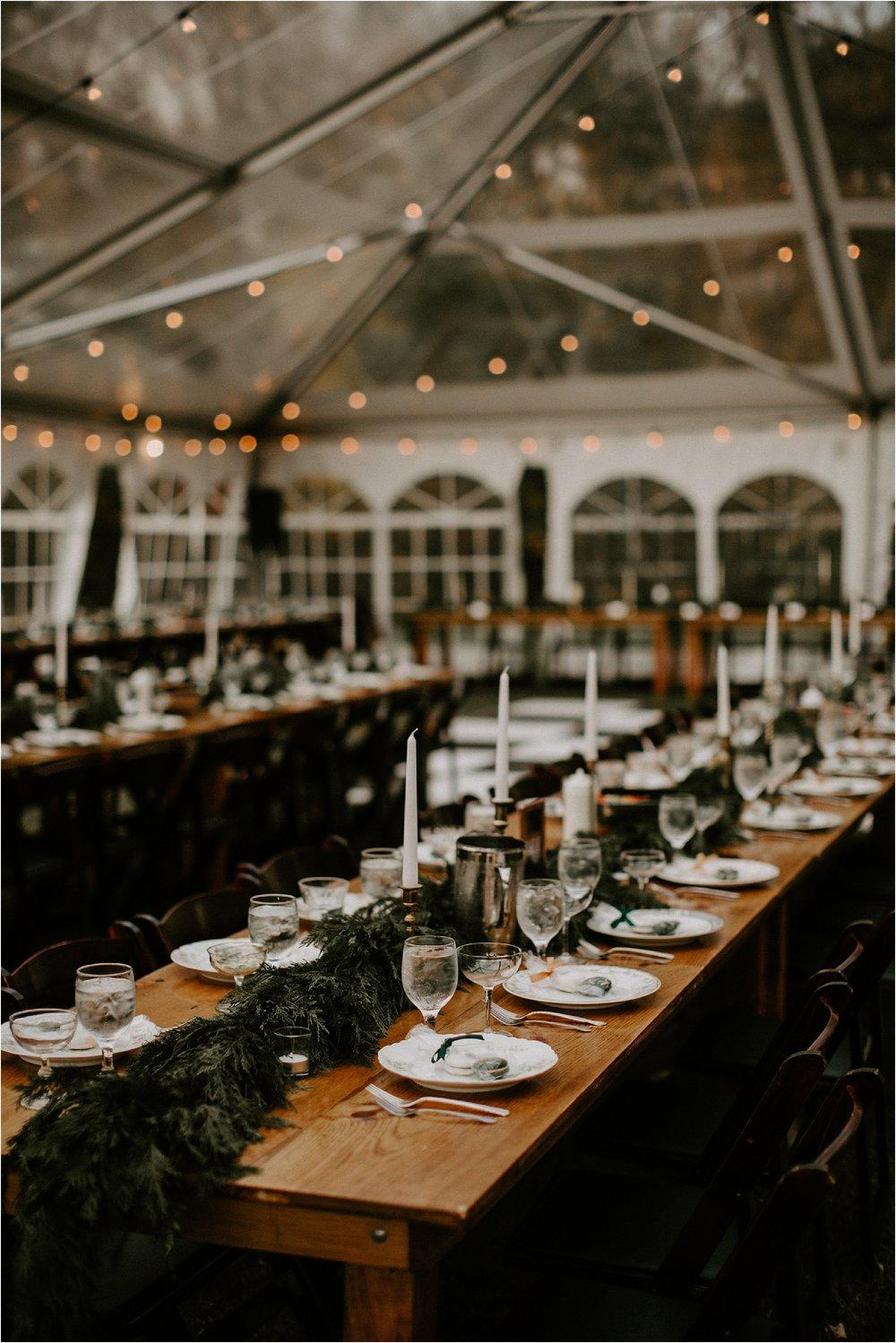 Sarah_Brookhart_Baltimore_Wedding_Photographer_0057.jpg