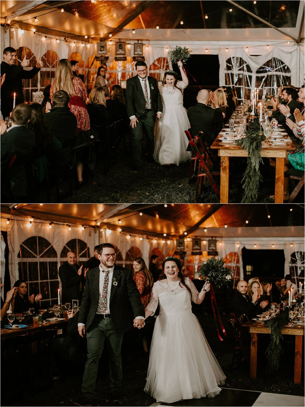 Sarah_Brookhart_Baltimore_Wedding_Photographer_0058.jpg