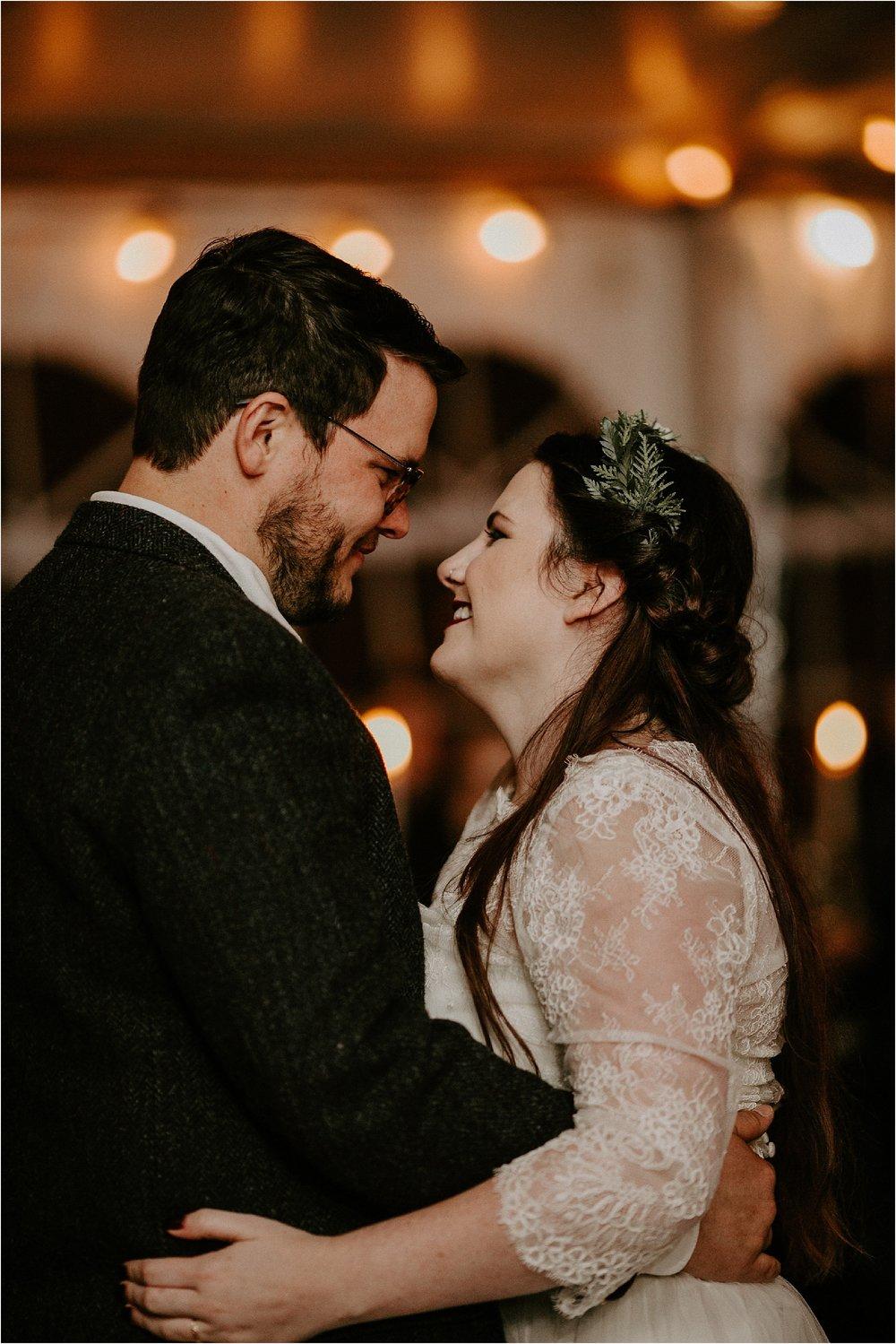 Sarah_Brookhart_Baltimore_Wedding_Photographer_0060.jpg