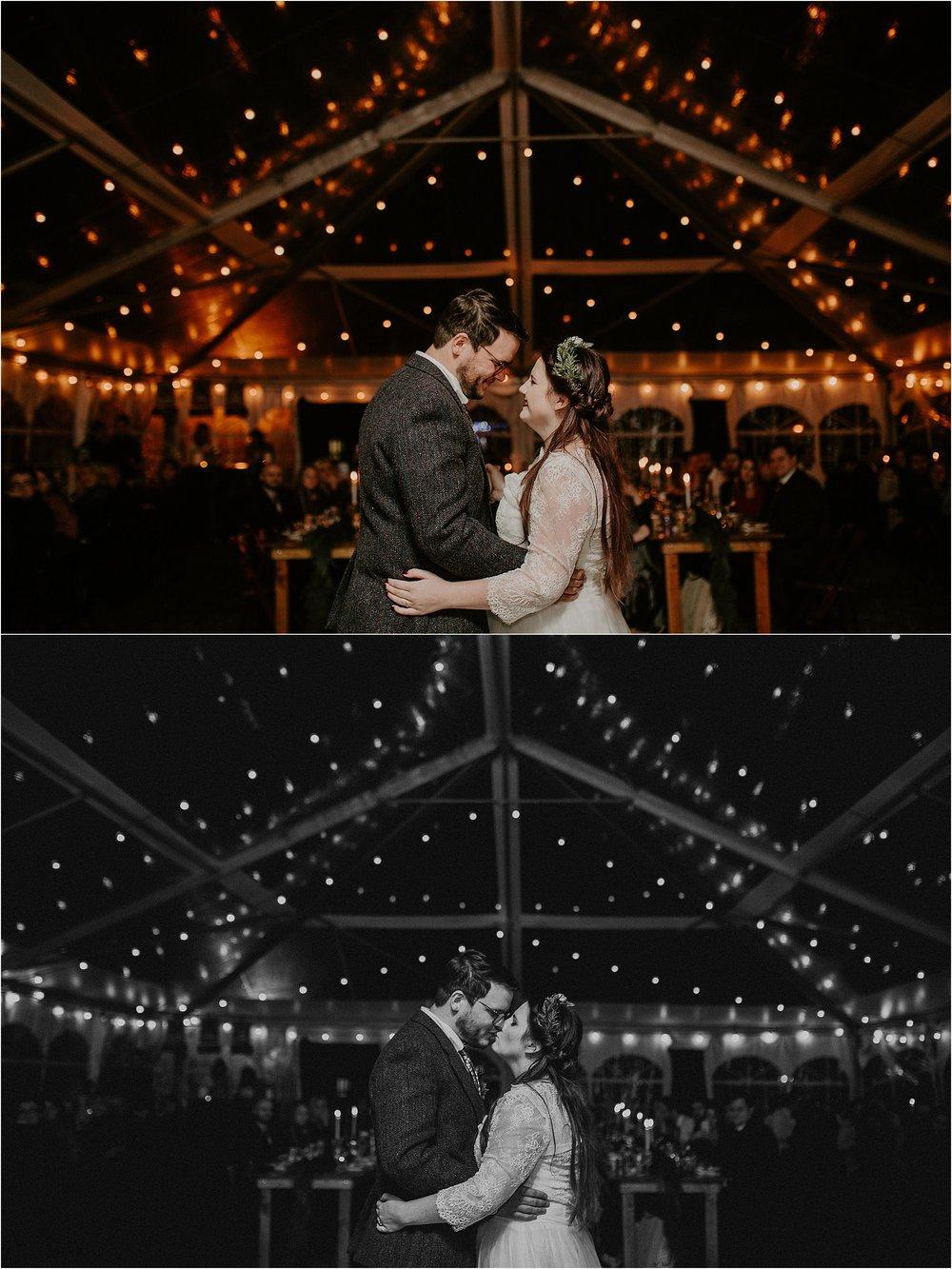 Sarah_Brookhart_Baltimore_Wedding_Photographer_0061.jpg