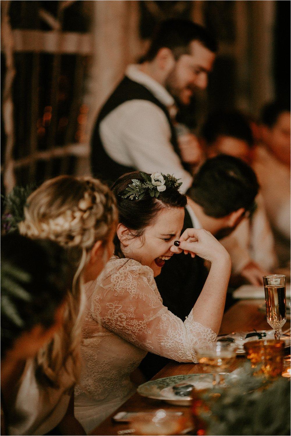 Sarah_Brookhart_Baltimore_Wedding_Photographer_0063.jpg