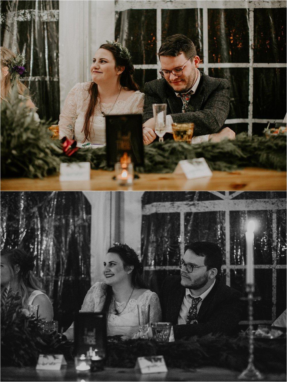 Sarah_Brookhart_Baltimore_Wedding_Photographer_0065.jpg