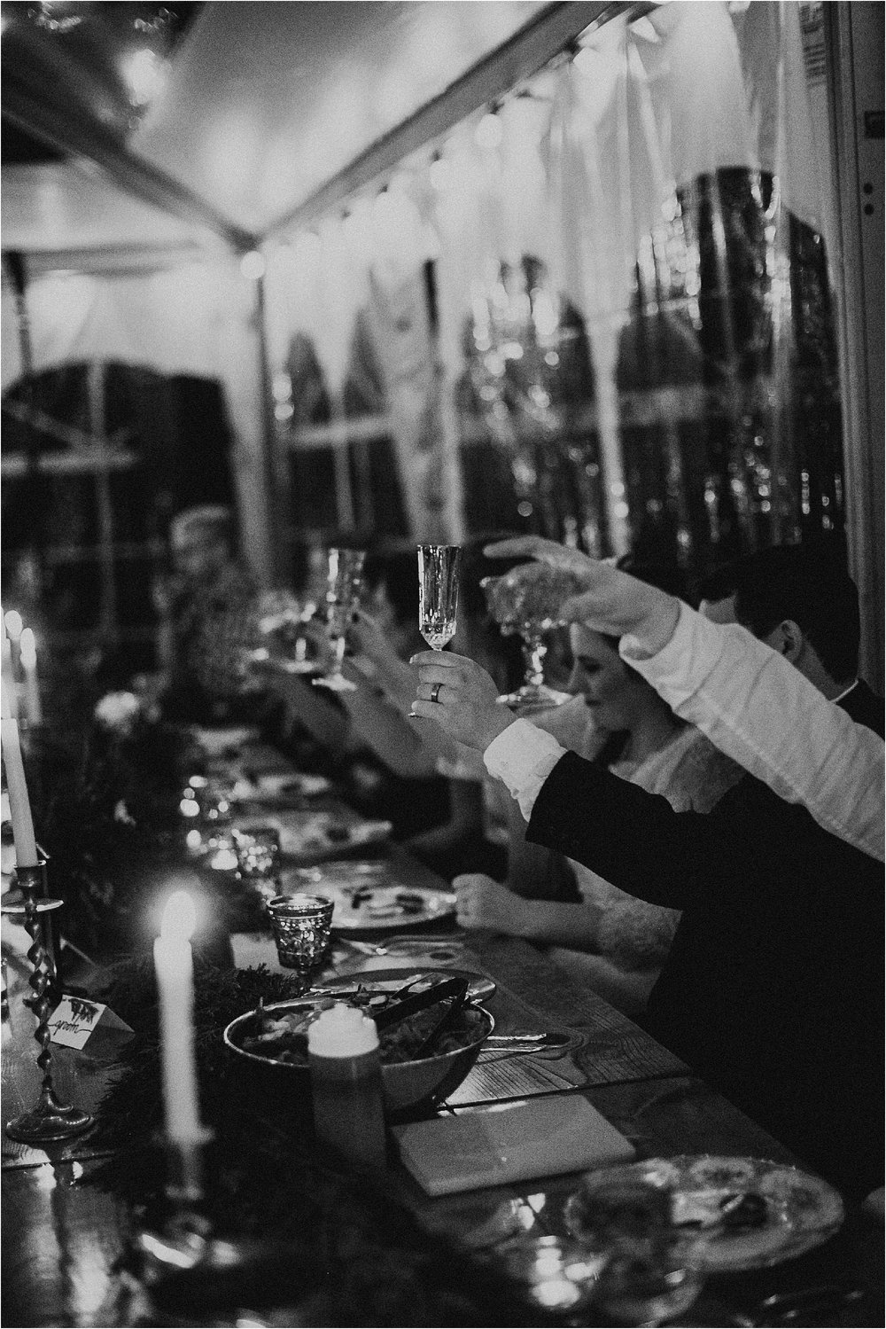 Sarah_Brookhart_Baltimore_Wedding_Photographer_0066.jpg
