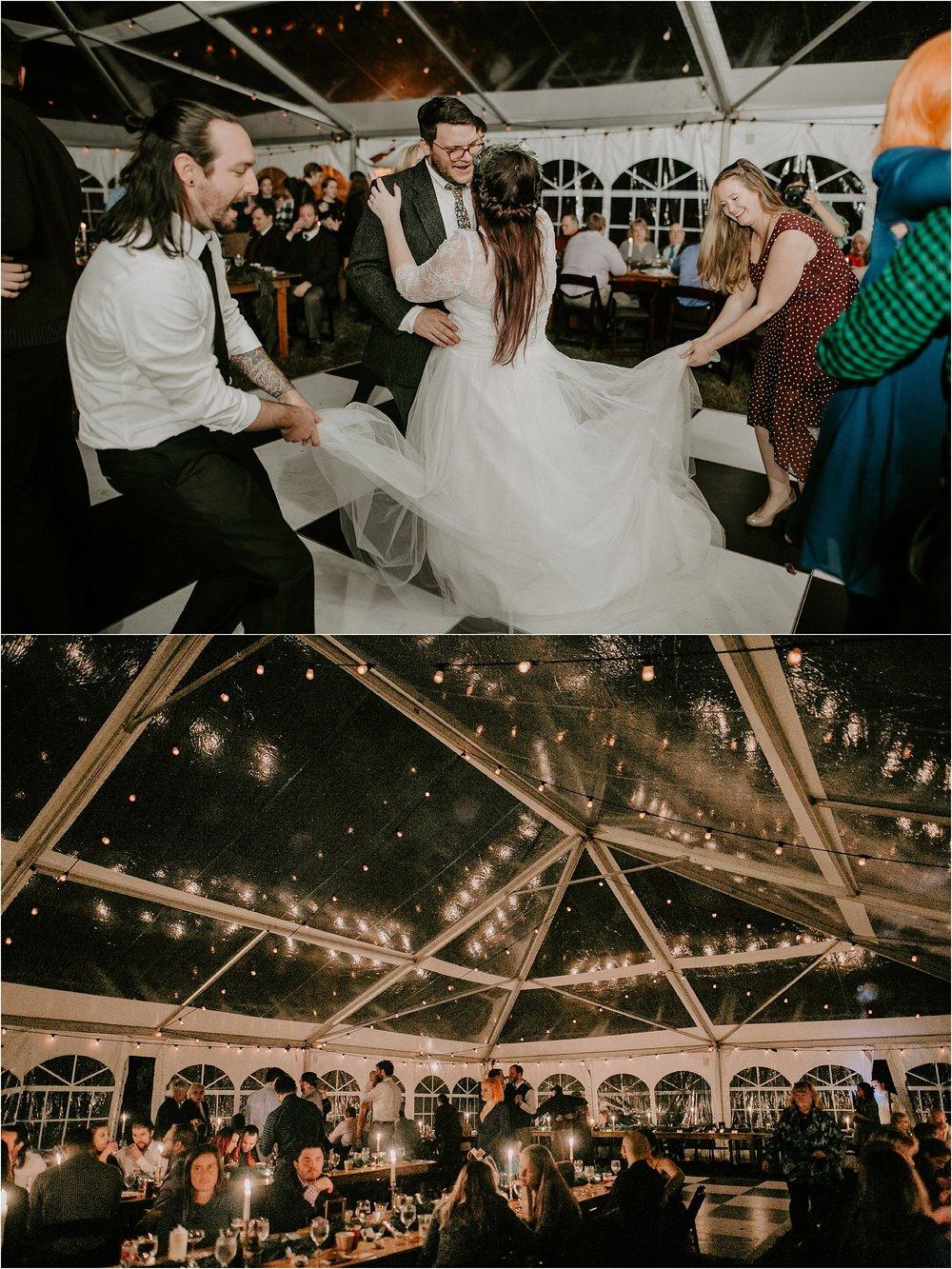 Sarah_Brookhart_Baltimore_Wedding_Photographer_0068.jpg