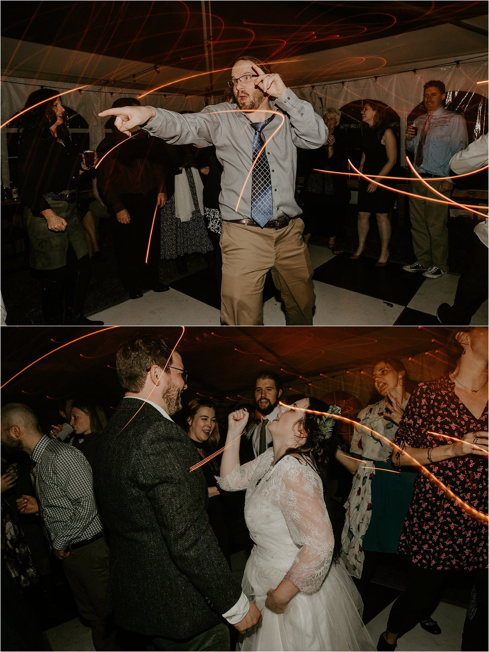 Sarah_Brookhart_Baltimore_Wedding_Photographer_0070.jpg