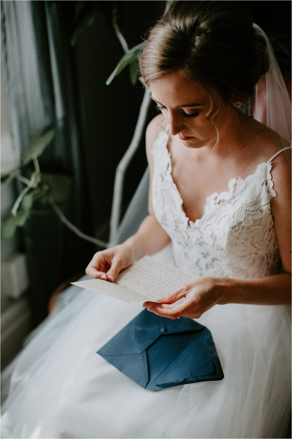 Sarah_Brookhart_Baltimore_Philly_Wedding_Photographer_0042.jpg
