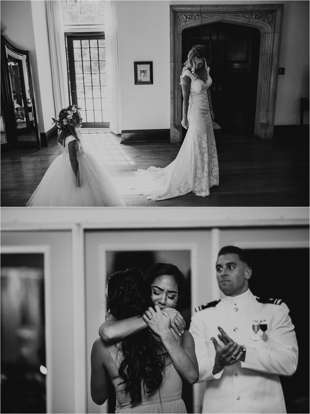 Sarah_Brookhart_Baltimore_Philly_Wedding_Photographer_0044.jpg