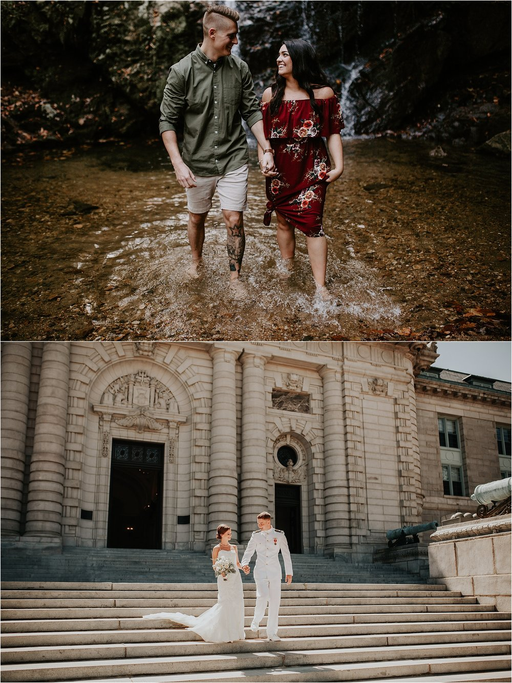 Sarah_Brookhart_Baltimore_Philly_Wedding_Photographer_0052.jpg