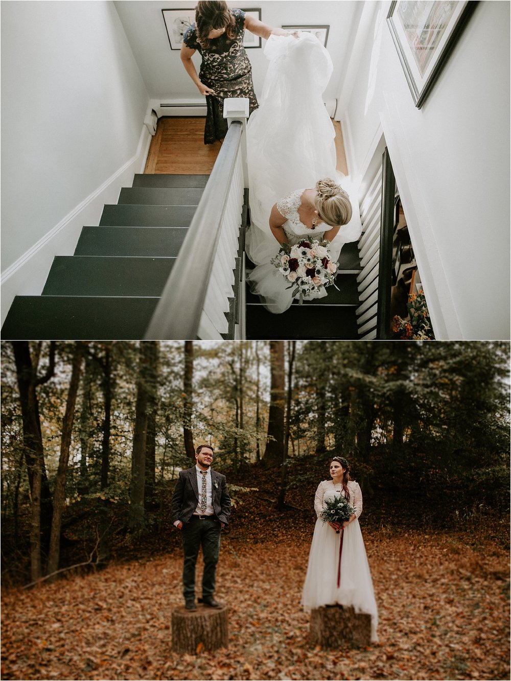 Sarah_Brookhart_Baltimore_Philly_Wedding_Photographer_0056.jpg