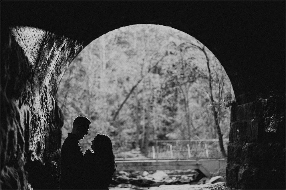 Sarah_Brookhart_Baltimore_Philly_Wedding_Photographer_0005-1.jpg