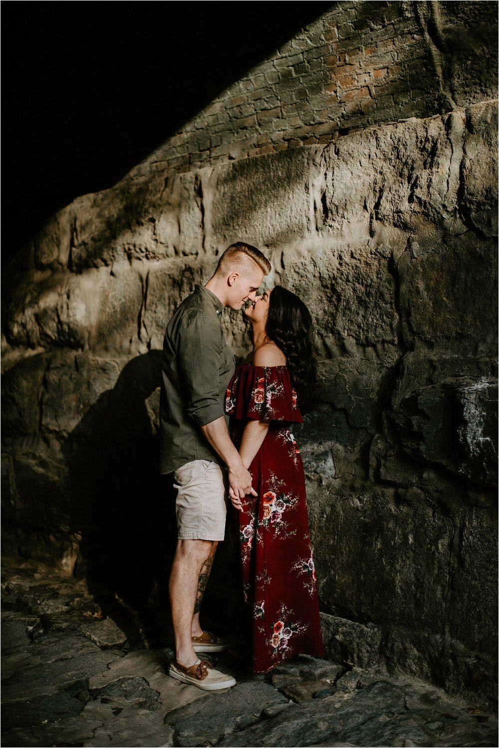 Sarah_Brookhart_Baltimore_Philly_Wedding_Photographer_0006-1.jpg
