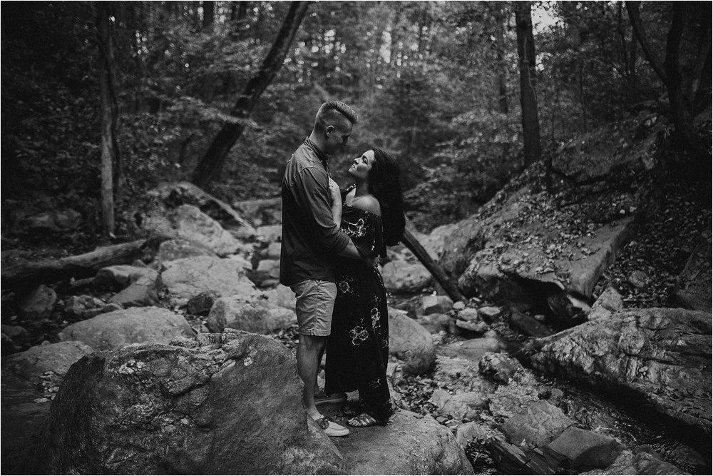 Sarah_Brookhart_Baltimore_Philly_Wedding_Photographer_0008-1.jpg
