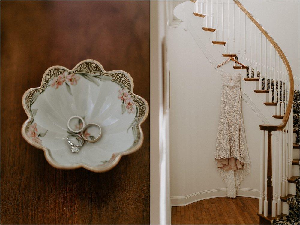 Sarah_Brookhart_Harrisburg_Wedding_Photographer_0001.jpg