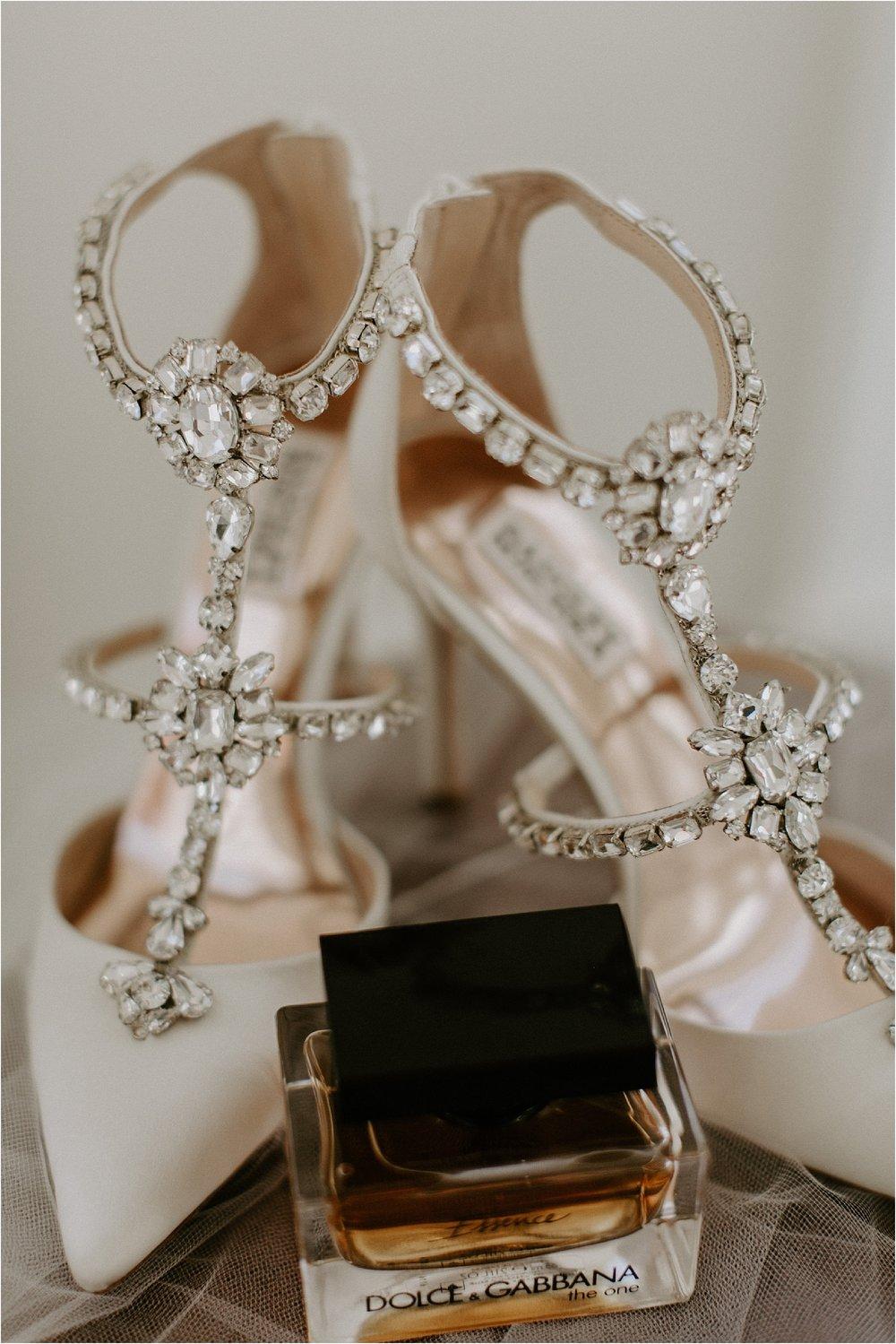 Sarah_Brookhart_Harrisburg_Wedding_Photographer_0002.jpg