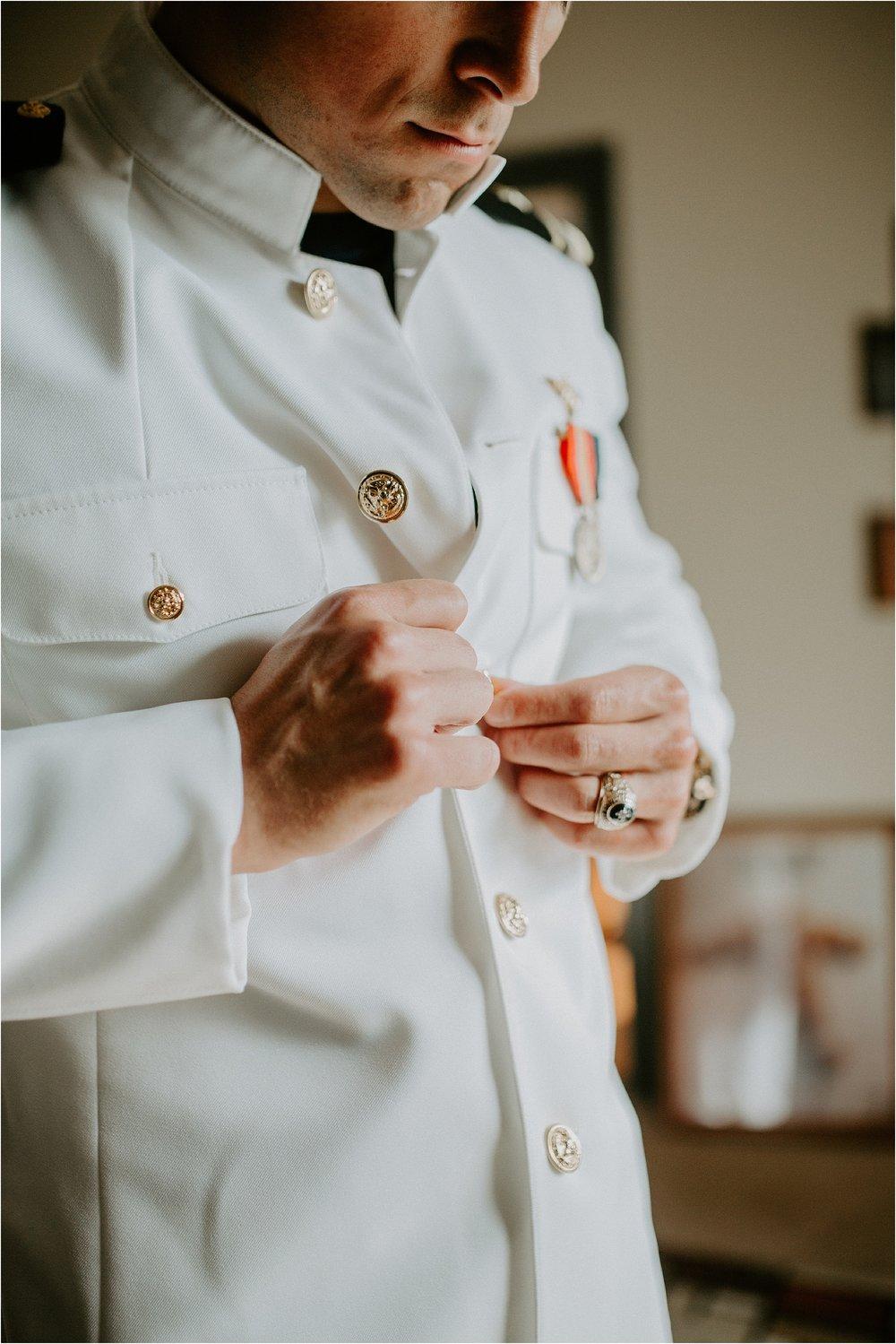 Sarah_Brookhart_Harrisburg_Wedding_Photographer_0004.jpg