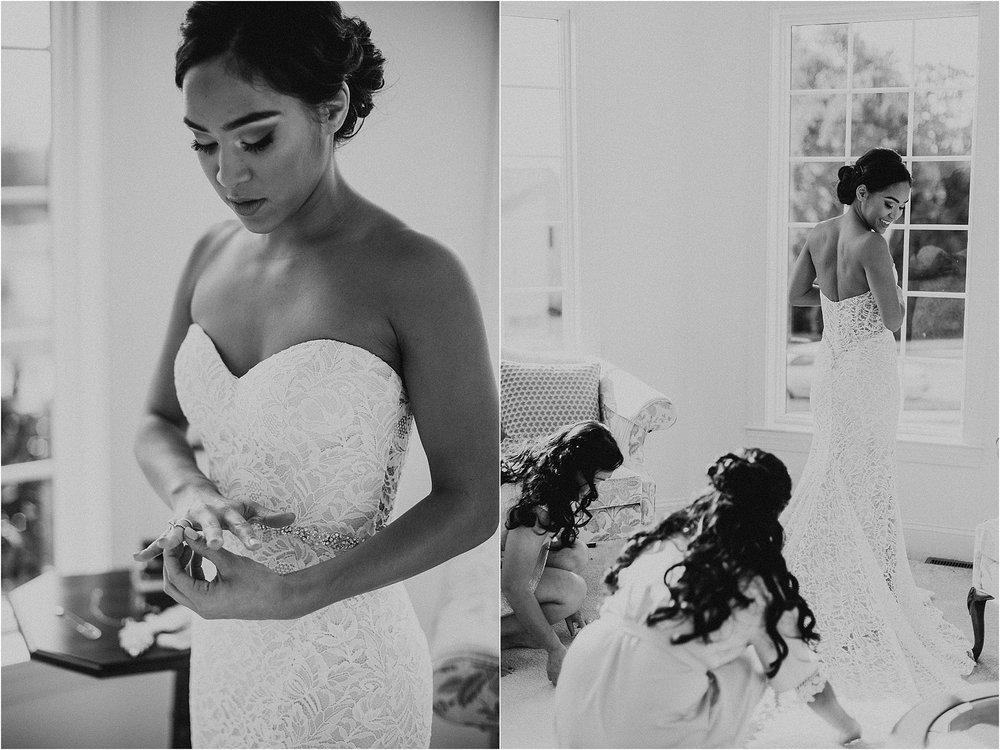 Sarah_Brookhart_Harrisburg_Wedding_Photographer_0006.jpg
