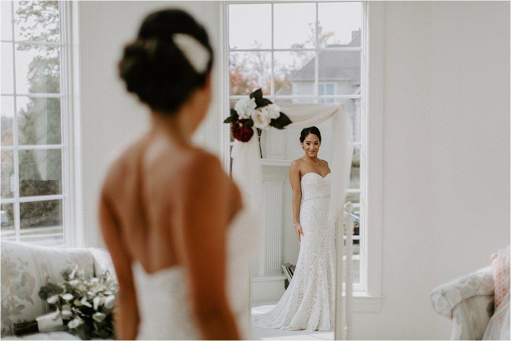 Sarah_Brookhart_Harrisburg_Wedding_Photographer_0010.jpg