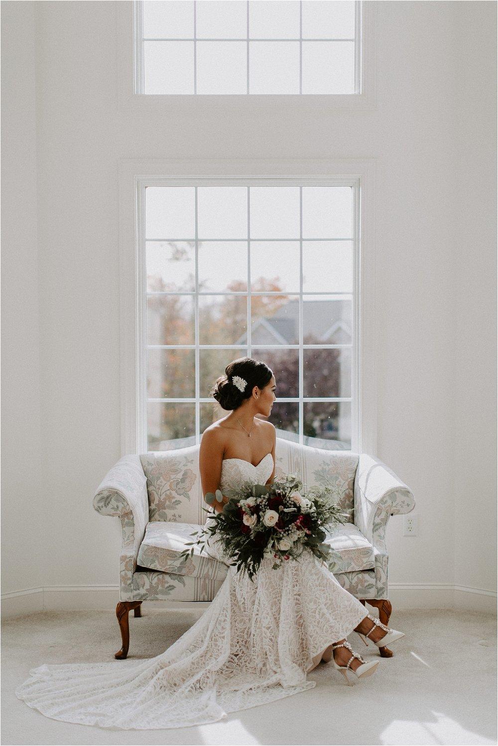 Sarah_Brookhart_Harrisburg_Wedding_Photographer_0011.jpg