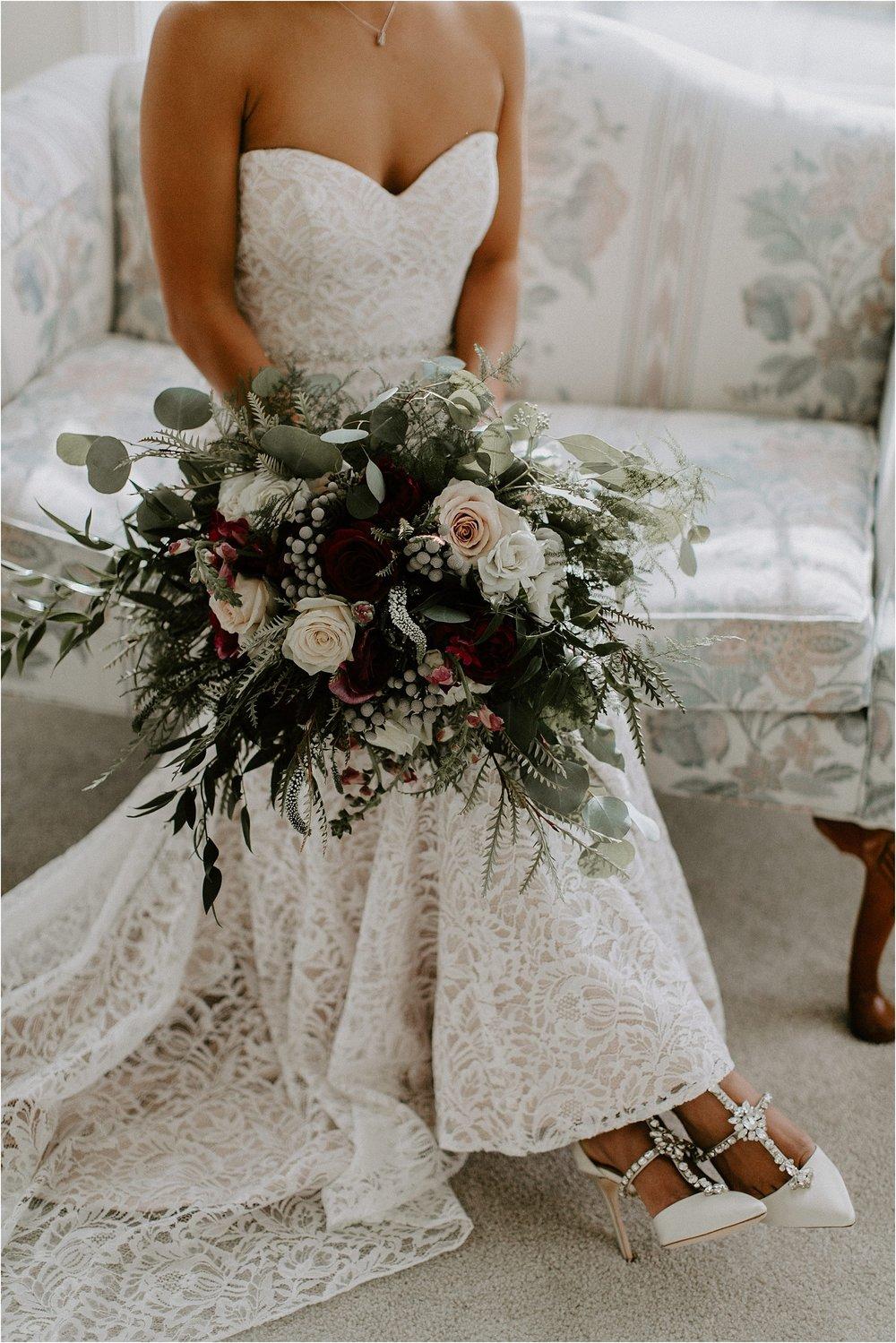 Sarah_Brookhart_Harrisburg_Wedding_Photographer_0012.jpg