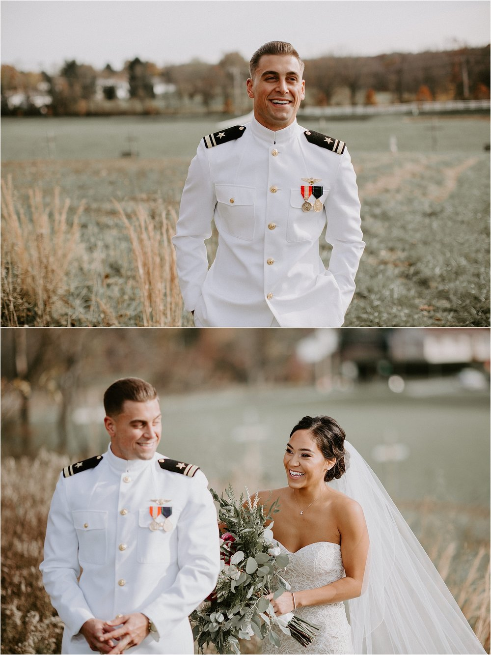 Sarah_Brookhart_Harrisburg_Wedding_Photographer_0013.jpg