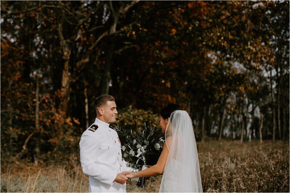 Sarah_Brookhart_Harrisburg_Wedding_Photographer_0015.jpg