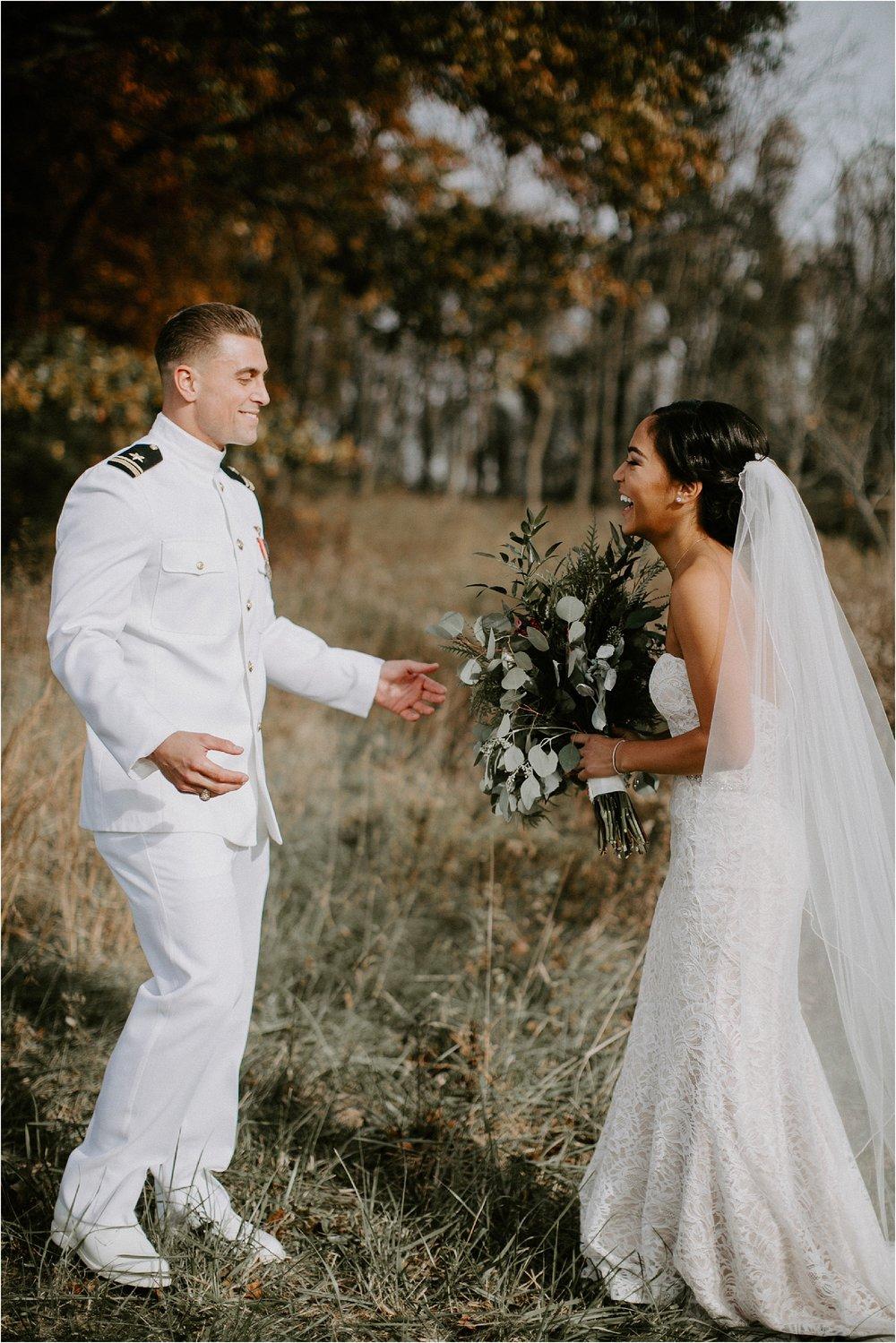 Sarah_Brookhart_Harrisburg_Wedding_Photographer_0014.jpg