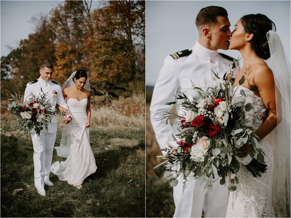 Sarah_Brookhart_Harrisburg_Wedding_Photographer_0016.jpg