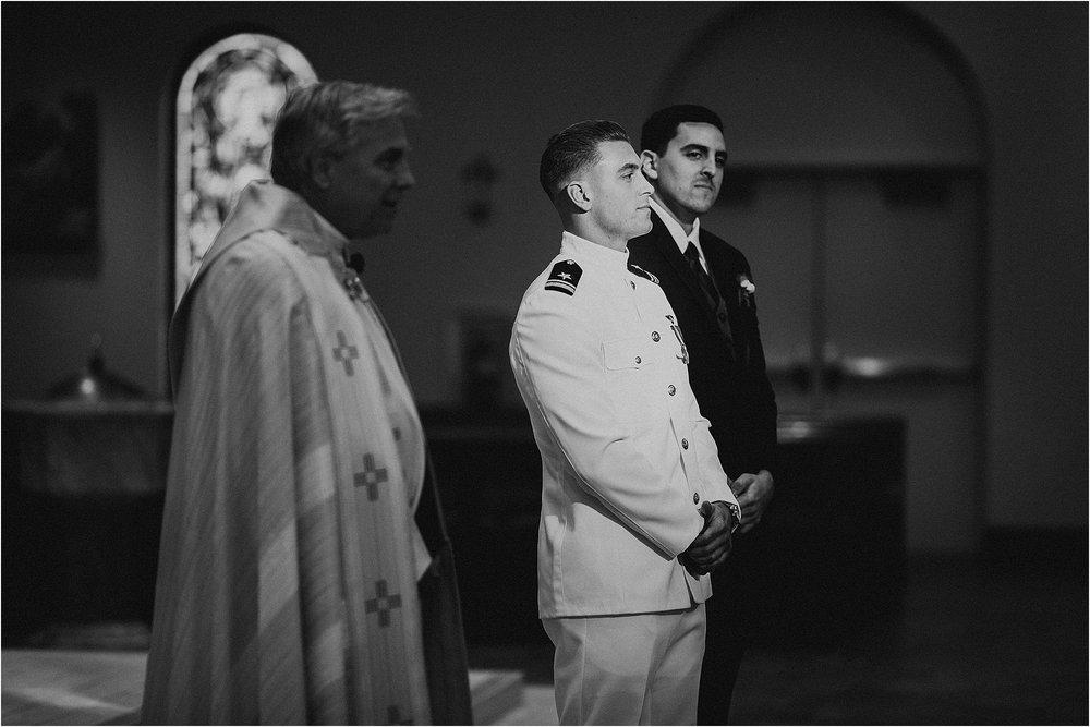 Sarah_Brookhart_Harrisburg_Wedding_Photographer_0018.jpg