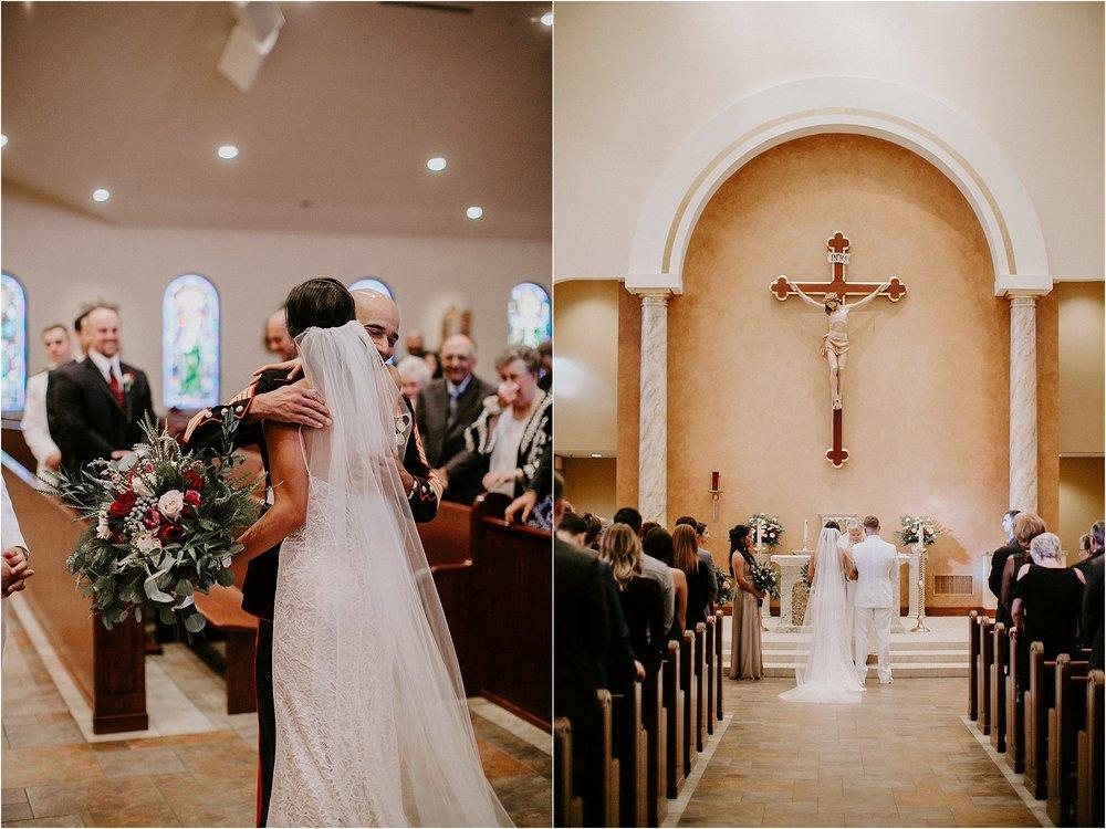 Sarah_Brookhart_Harrisburg_Wedding_Photographer_0021.jpg