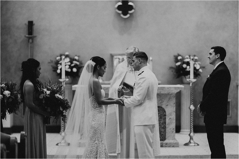 Sarah_Brookhart_Harrisburg_Wedding_Photographer_0023.jpg