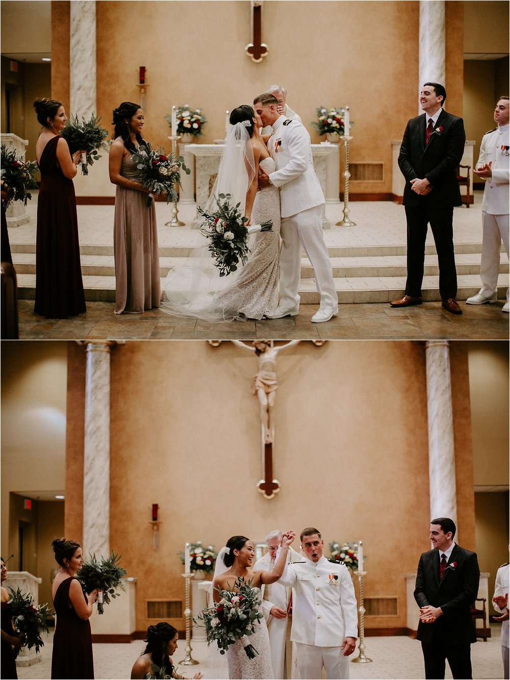 Sarah_Brookhart_Harrisburg_Wedding_Photographer_0024.jpg