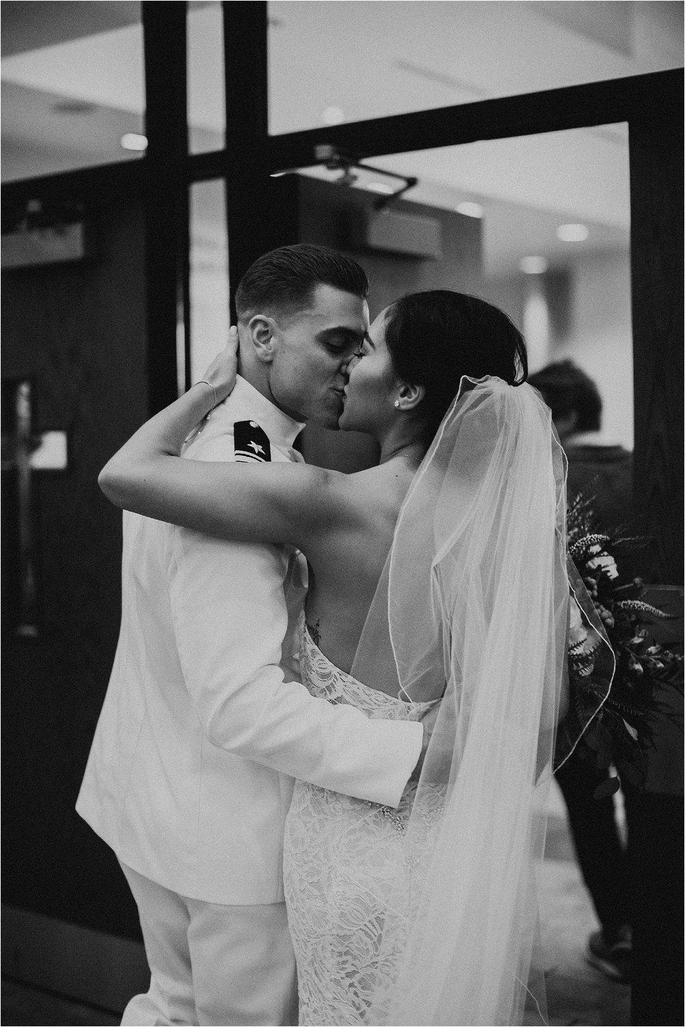 Sarah_Brookhart_Harrisburg_Wedding_Photographer_0025.jpg