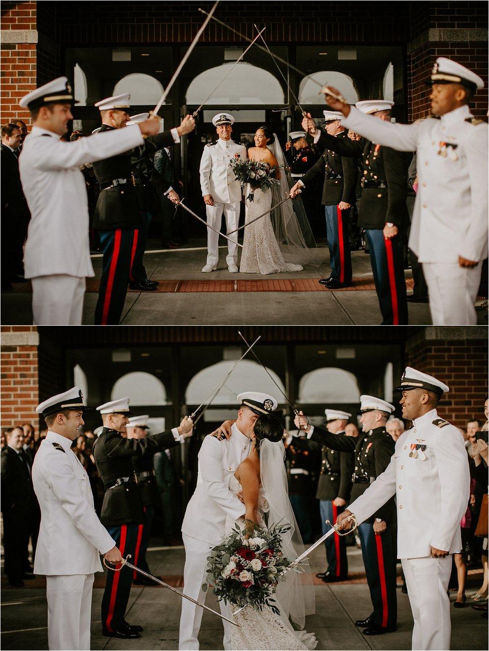 Sarah_Brookhart_Harrisburg_Wedding_Photographer_0026.jpg
