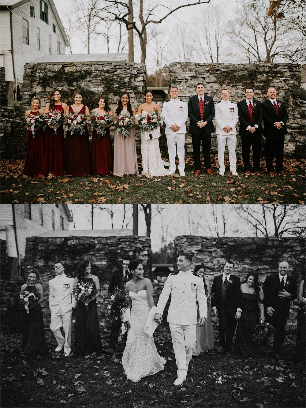 Sarah_Brookhart_Harrisburg_Wedding_Photographer_0029.jpg