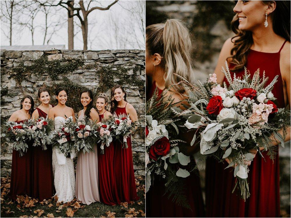 Sarah_Brookhart_Harrisburg_Wedding_Photographer_0031.jpg