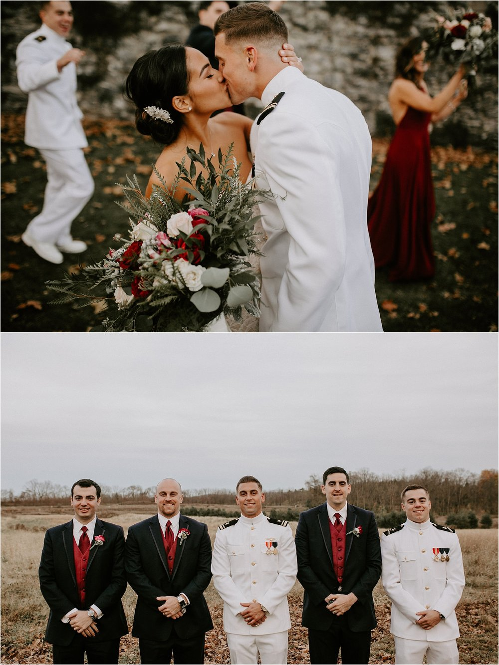 Sarah_Brookhart_Harrisburg_Wedding_Photographer_0030.jpg