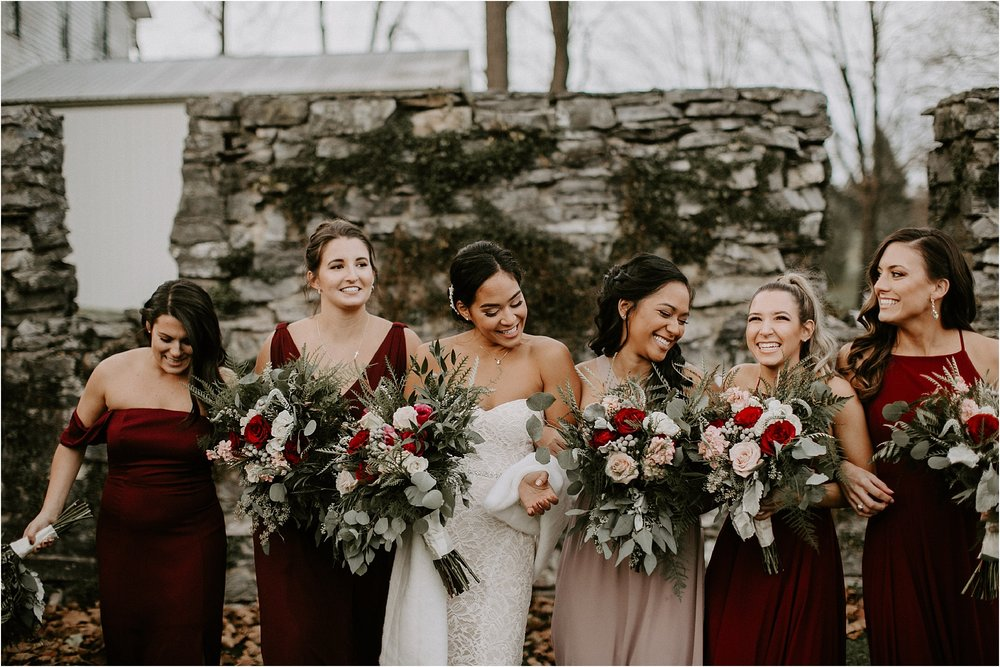 Sarah_Brookhart_Harrisburg_Wedding_Photographer_0032.jpg